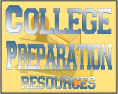 College Prep Resources