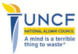 National Alumni Council UNCF